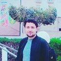 Moataz Hayouni