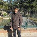 Hamza Hallou
