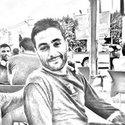 Bilel Hadji