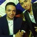 Mostafa Hashem