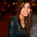 Sara Mounier