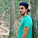 Mounir Chelgham