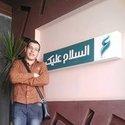 Abdelrhman Seif