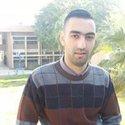Karrar Saad