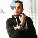 Mohamed Tito
