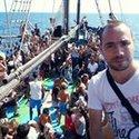 Seyf Eddine MezHoud