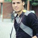 حمزة محمود