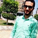 Mahmoud Elhanafy