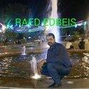 Edbeis M Raed