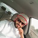 Salim Alzaabi