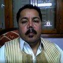 Nasser Alshawesh