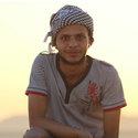 Mahmoud ElShamii