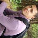 Youness El Idrissi