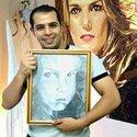 Karaoui Adel
