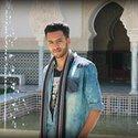 Abdou TMgc