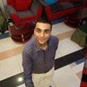 Abdel-aziz Elkholy
