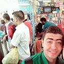 Mohammd Makky