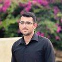 Muslem Barghouthi