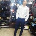 Bilal Boudj