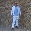 Youssef Alo