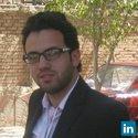 Hossam Gadallah