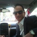Aziz Nasser