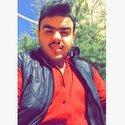 Rawsam Alattar