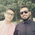 Mansour Obeidat