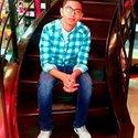 Roshdy El-sayed