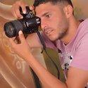 Nabil Yousfi