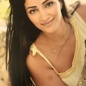 Manal Ibrahim