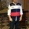 Edris Mohamed