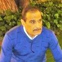 Kasim Albasry