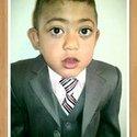 Saif Fathi