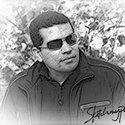 محمد عليبة