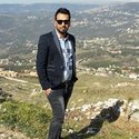 خالد أبو وارث