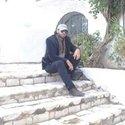 Aymen Ouertani