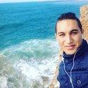 Hicham Lagnaoui