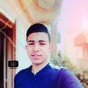 BasSem Samy