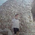 عائشة الباز