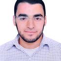 ياسر السيد أبوحجر