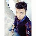 Taha Khaled