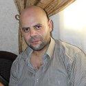 Hosam Muslat