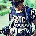 Othman La