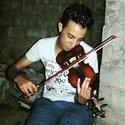 Youssef Yawyaw