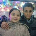 Yasser Hammouda