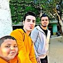 Mostafa Abd