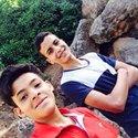 Mouaad EL