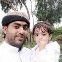 Tawfiq Albaadani