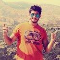 Fahed Ghazal